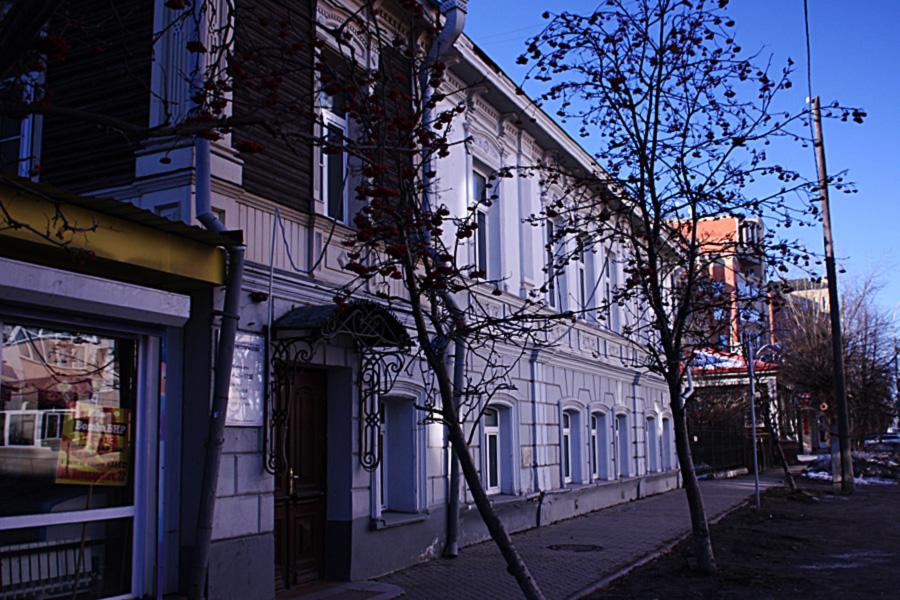 03rassoschnykh
