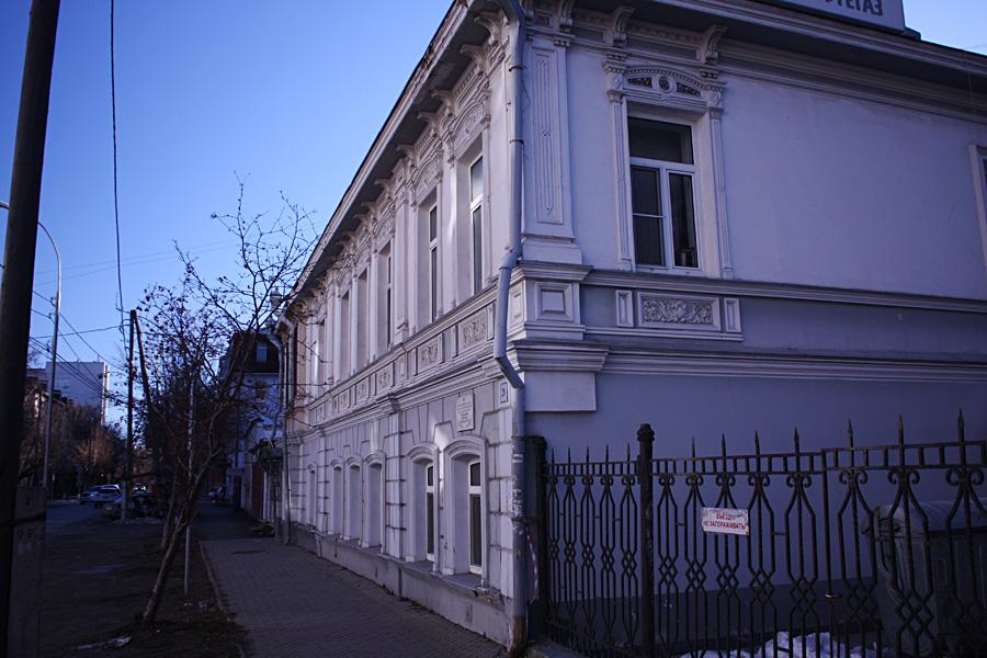 08rassoschnykh