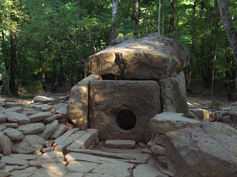 dolmen3
