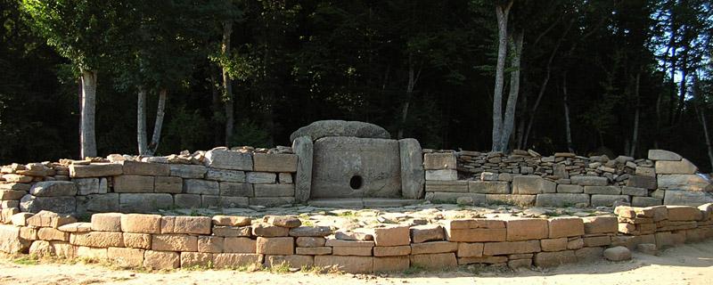 dolmen5lj