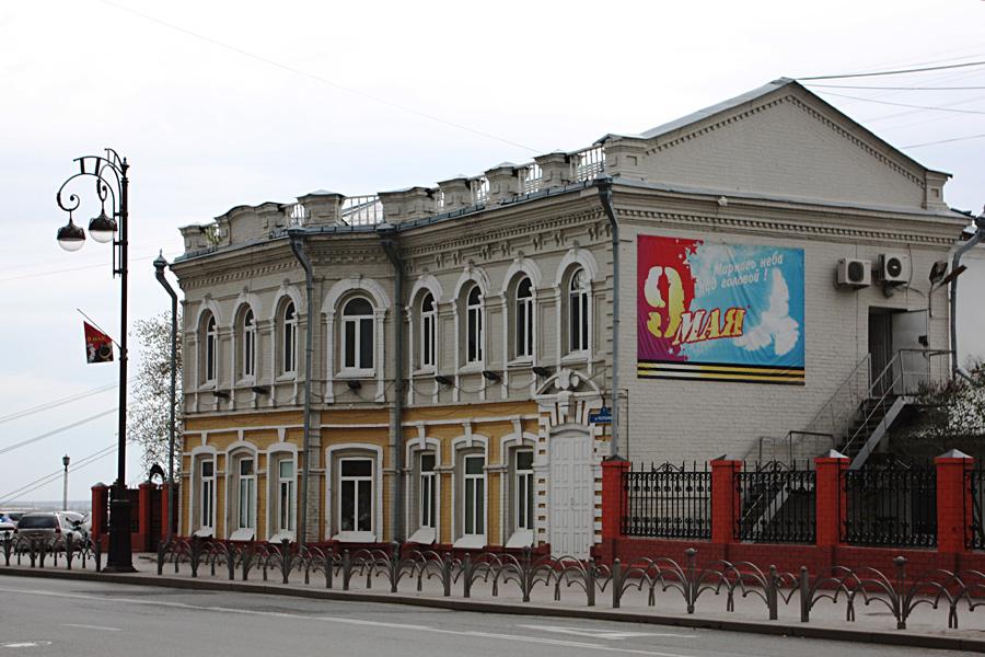 02kolmogorov
