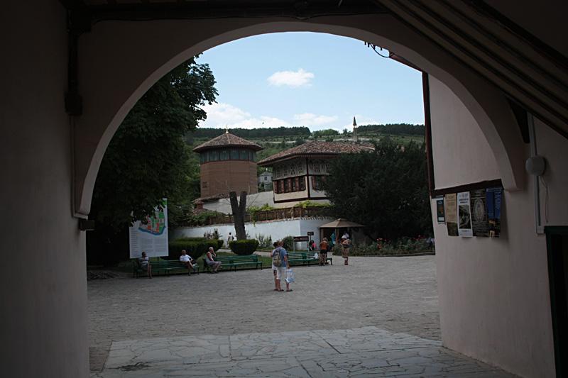bakhchisaray_dvorec_08