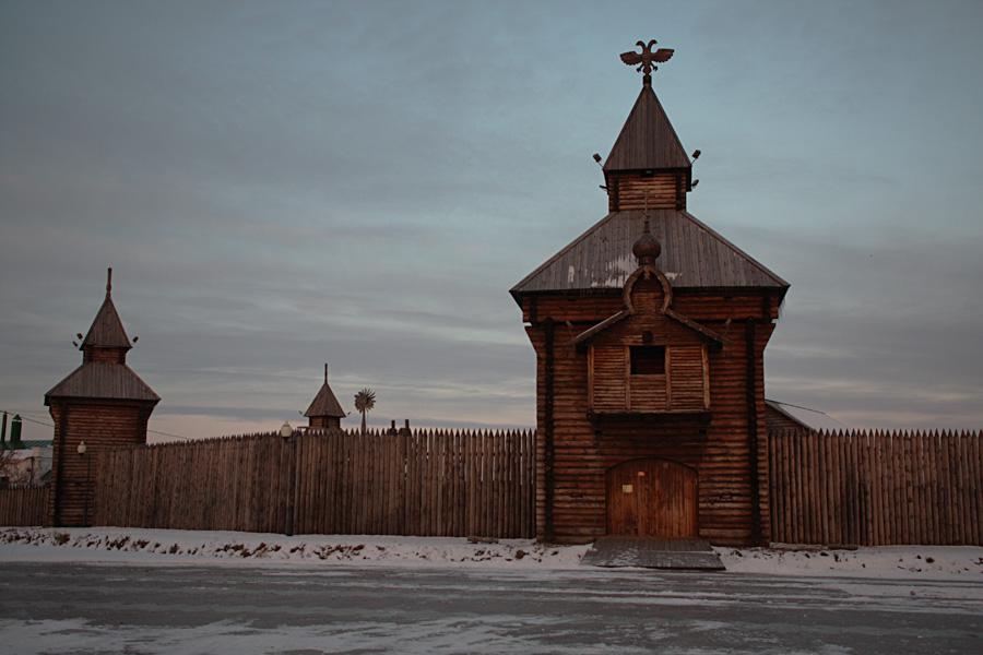01_yalutorovsk