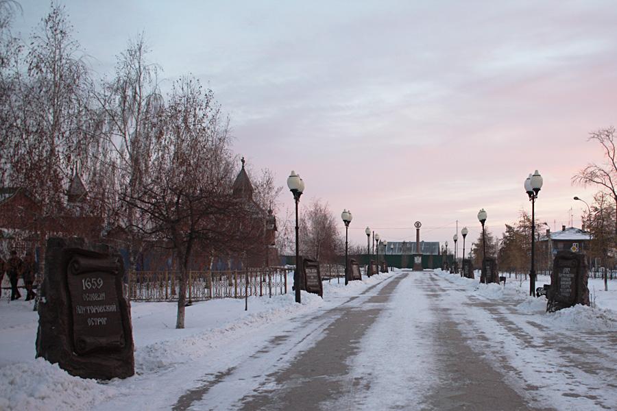 03_yalutorovsk