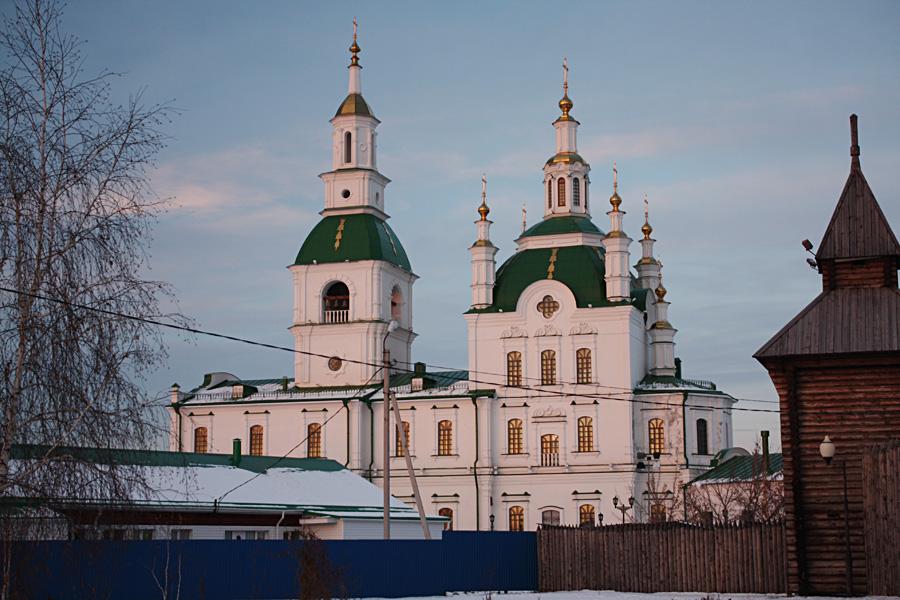 15_yalutorovsk