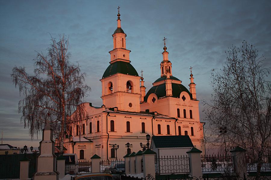 16_yalutorovsk