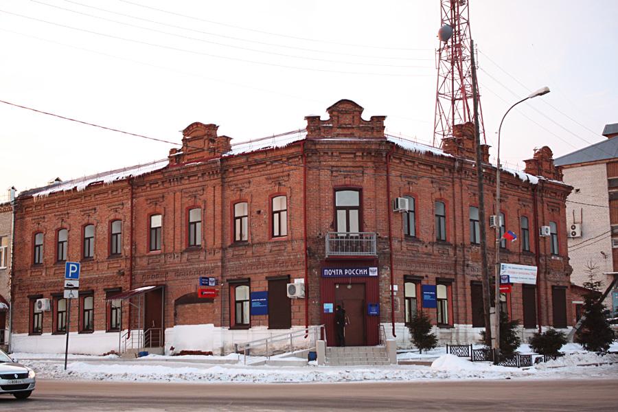 17_yalutorovsk