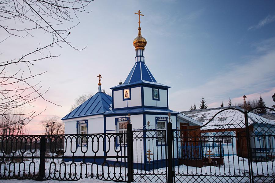 20_yalutorovsk