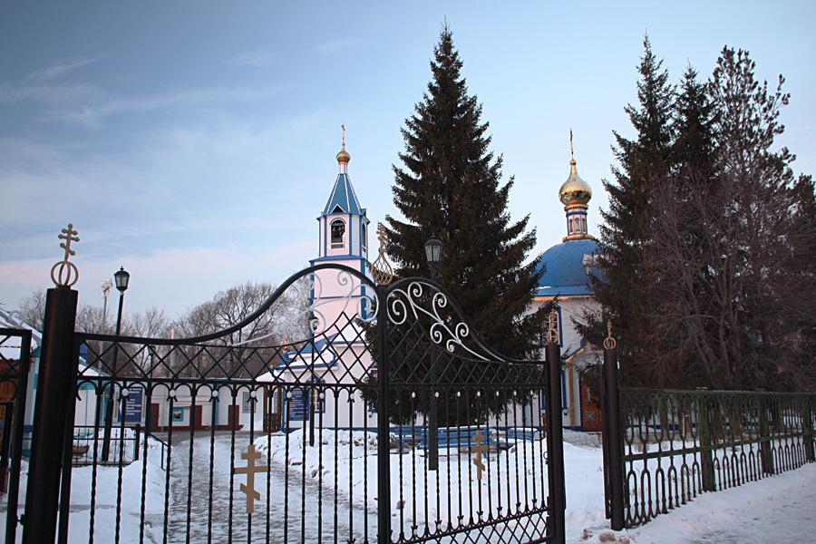 21_yalutorovsk