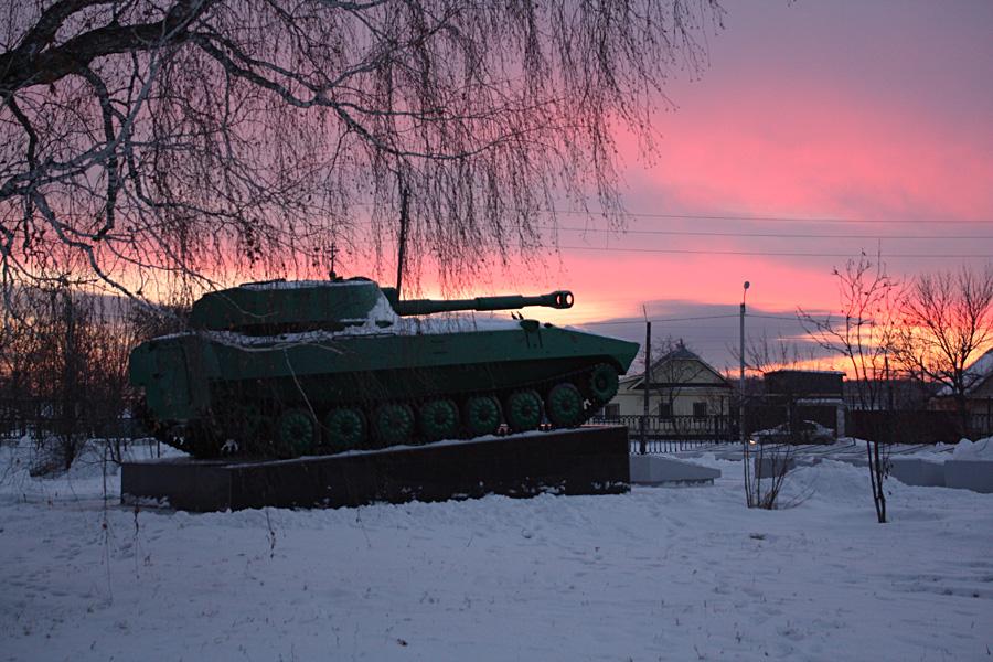 27_yalutorovsk