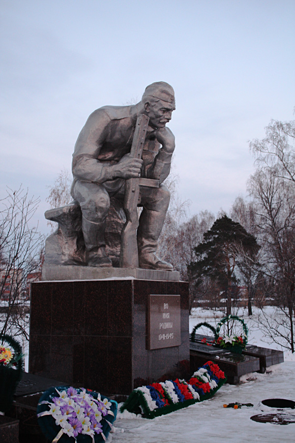 28_yalutorovsk
