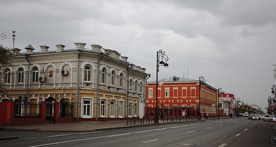 01_tyumen history center