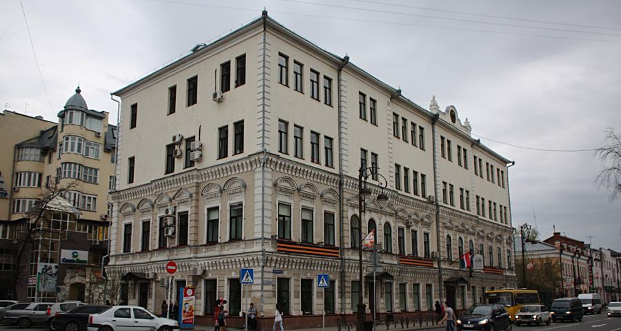 05_tyumen history center
