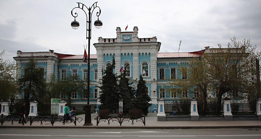 03_tyumen history center