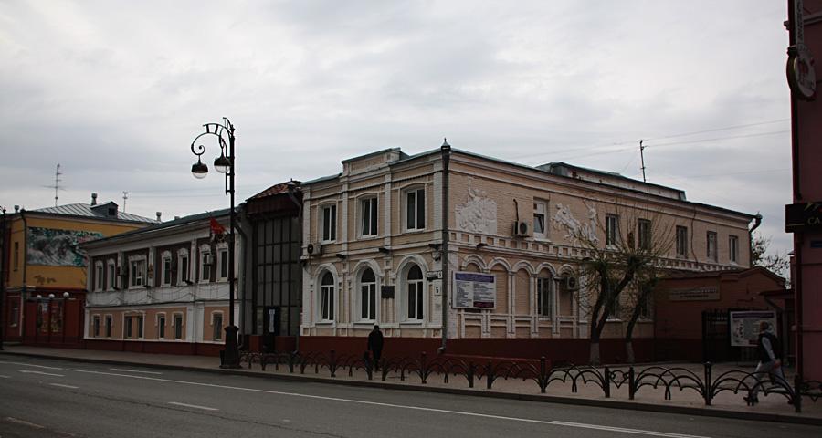 02_tyumen history center
