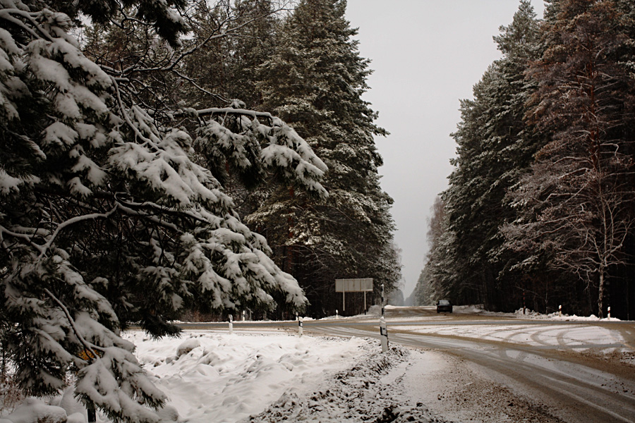 04_snow