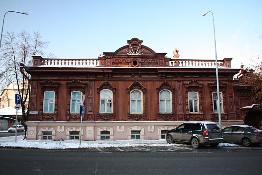 02burkov