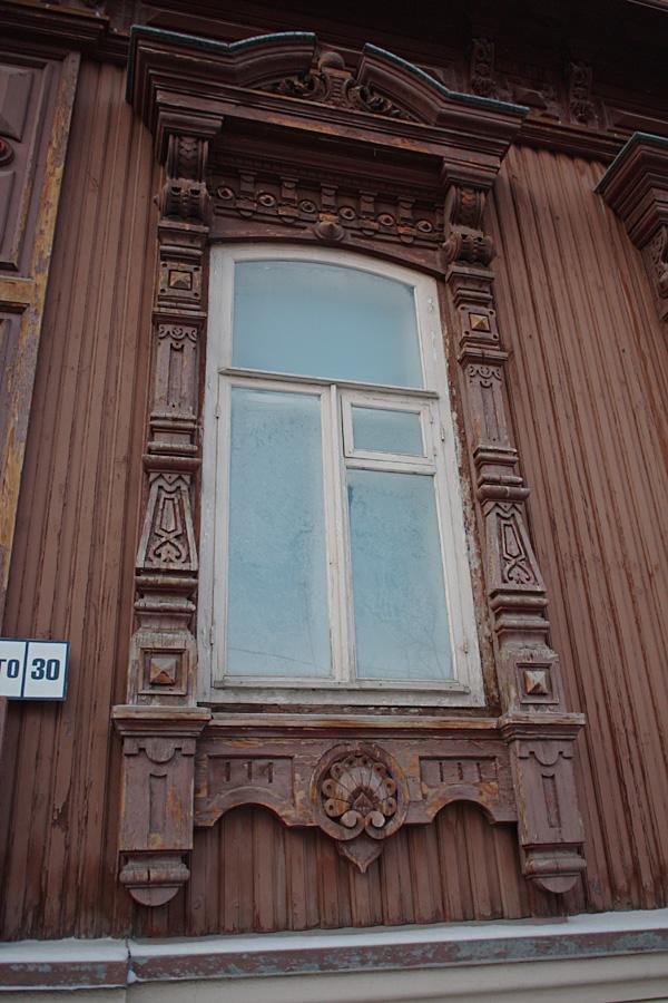 05burkov