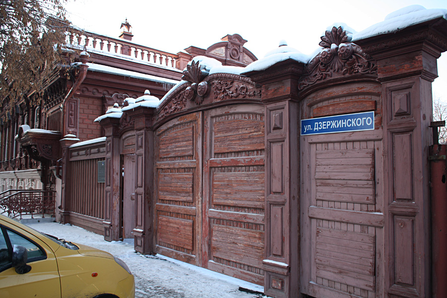09burkov