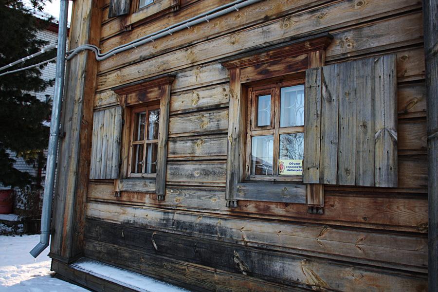 36_yalutorovsk_3