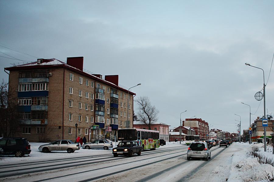 44_ishim