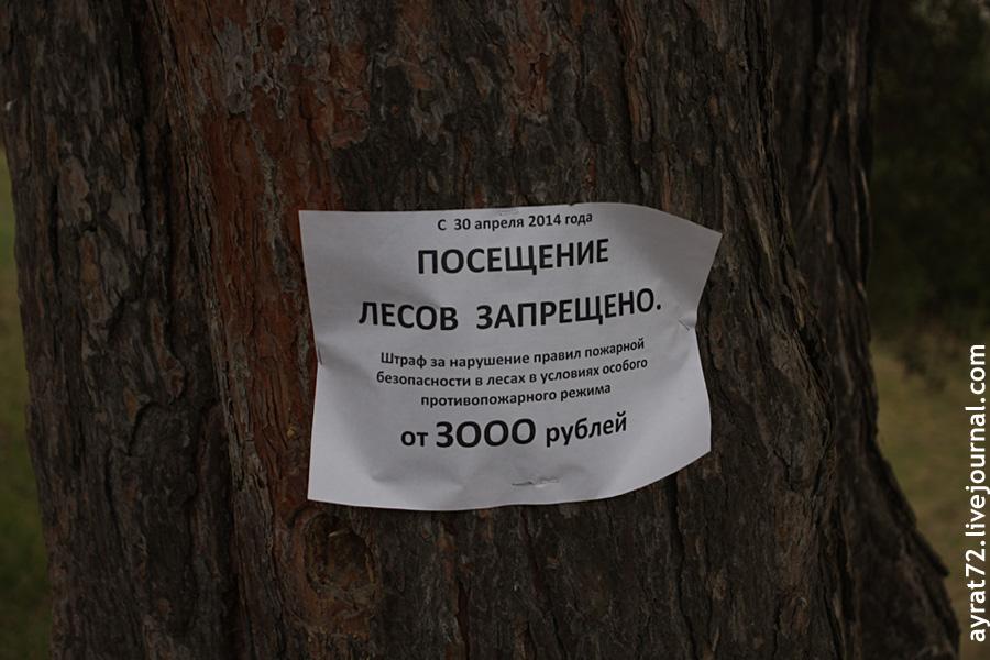 goralyubvi34