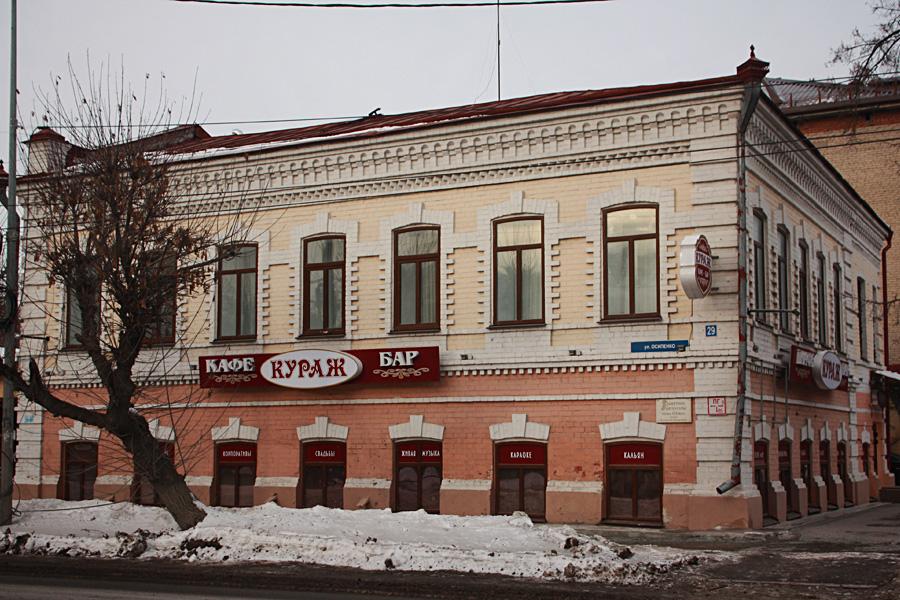 05_ivanov