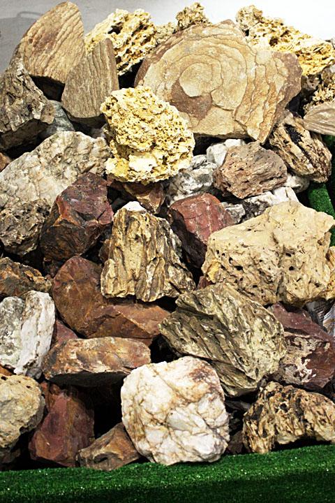 камни2