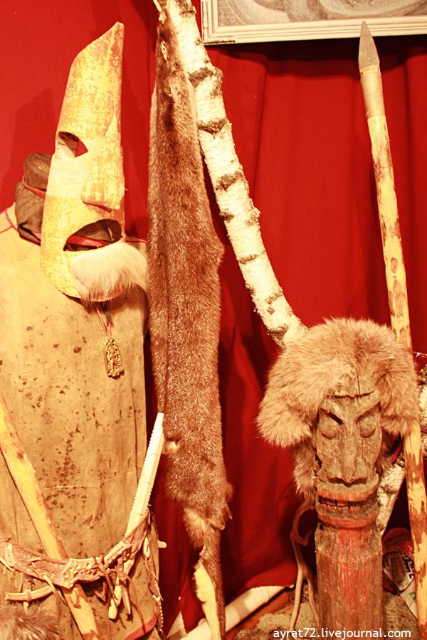 04_arheolog_museum