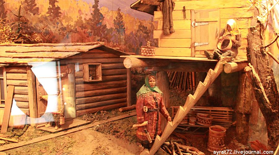 05_arheolog_museum