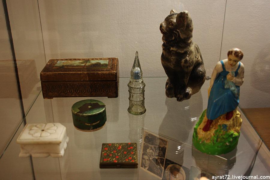 02_museum_yalta_sovetskiy
