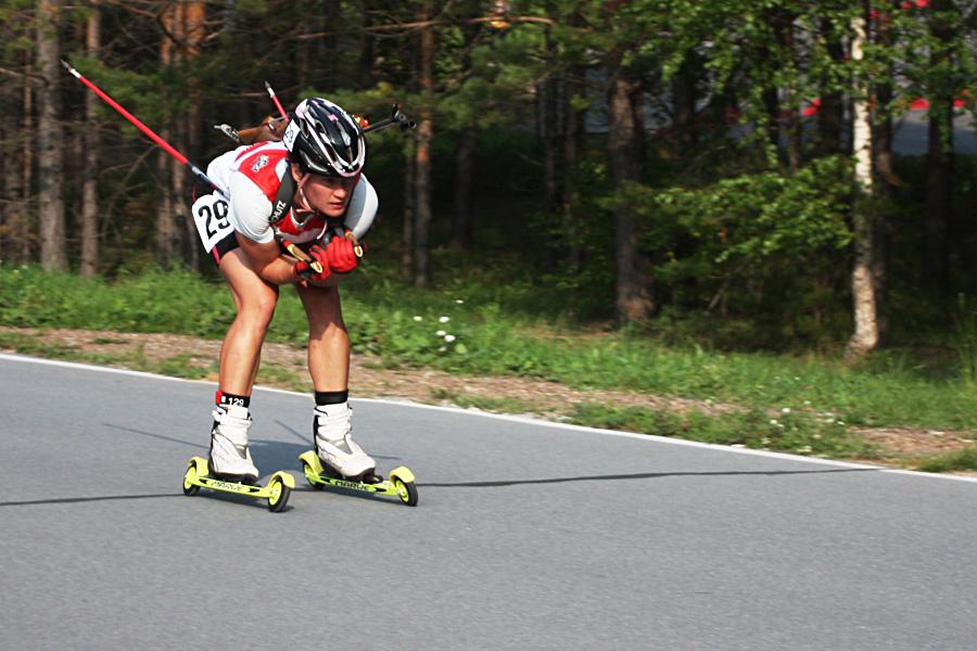 biathlon_001