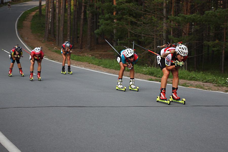 biathlon_003