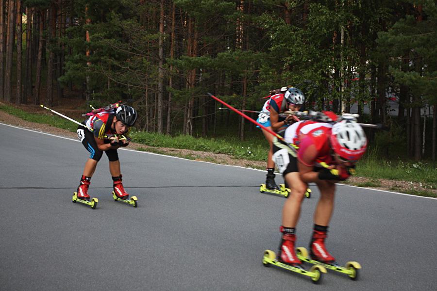 biathlon_004