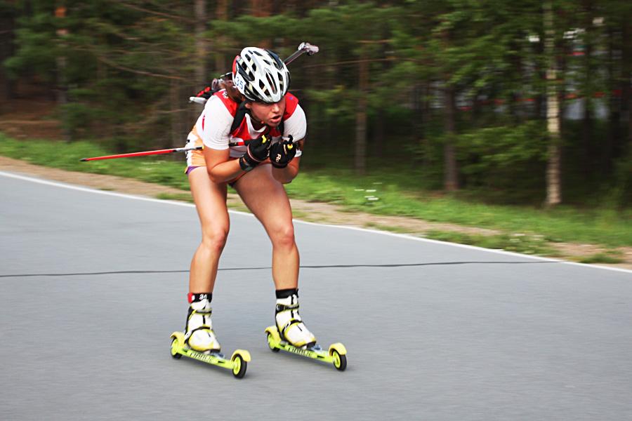 biathlon_005