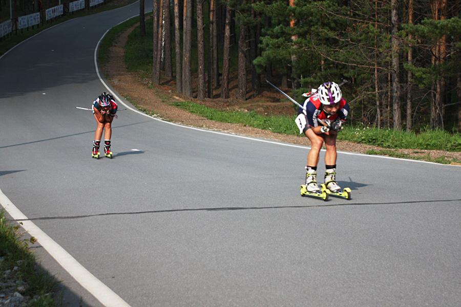 biathlon_007