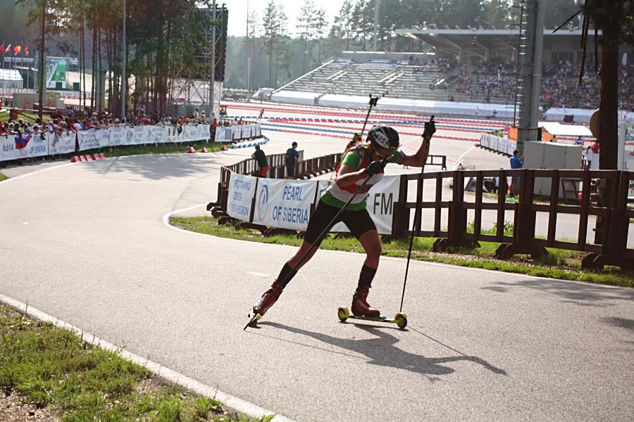 biathlon_008