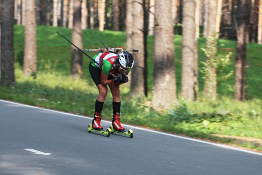 biathlon_009