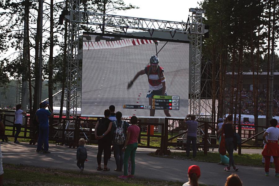 biathlon_011