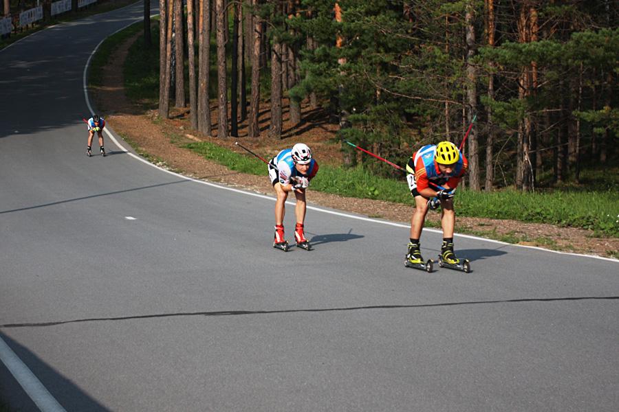 biathlon_012