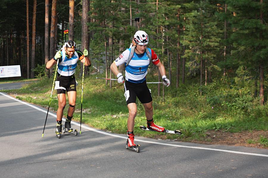 biathlon_015