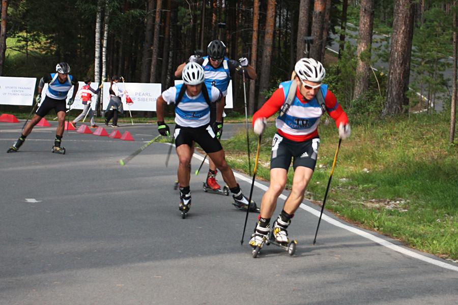 biathlon_016