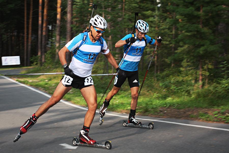 biathlon_017