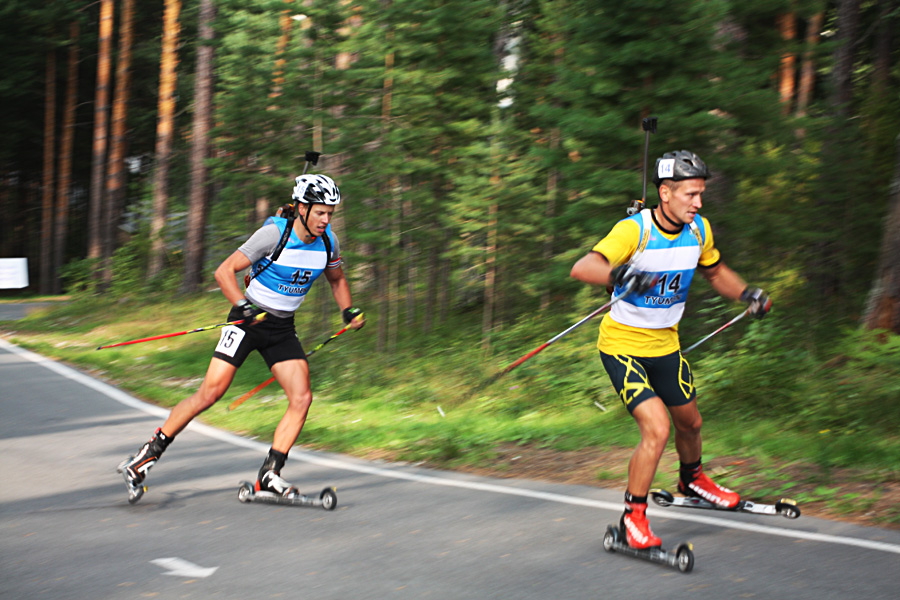 biathlon_018