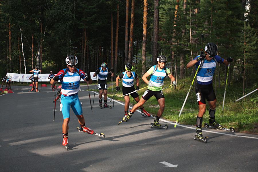 biathlon_019