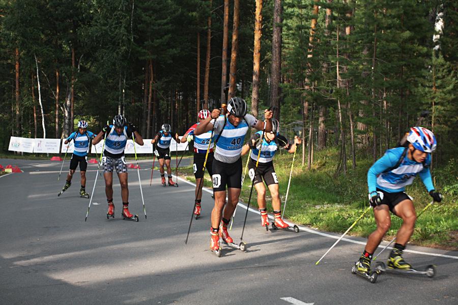 biathlon_020