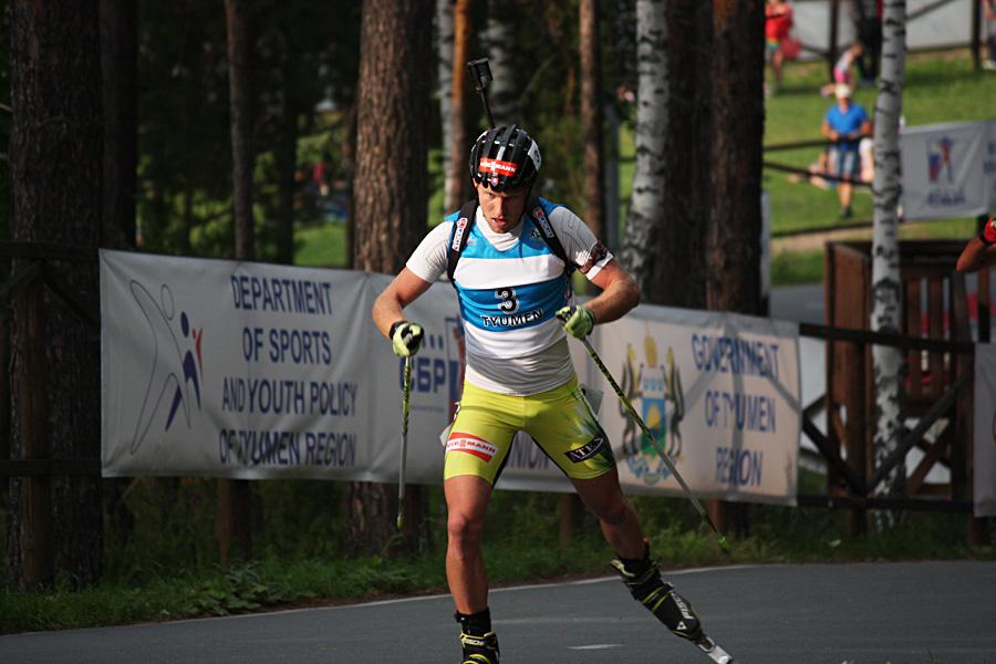 biathlon_021