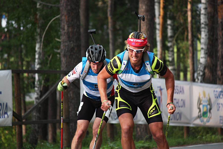 biathlon_022