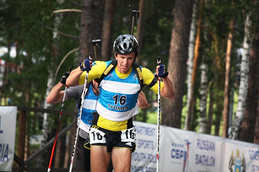 biathlon_024