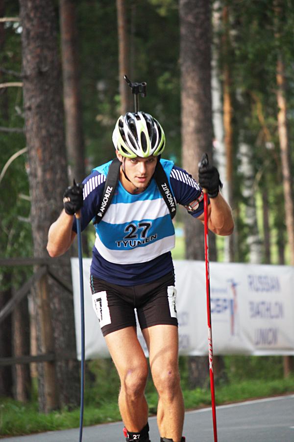 biathlon_026